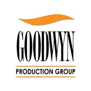 Video Production Company Goodwyn Production Group (Las Vegas, NV)
